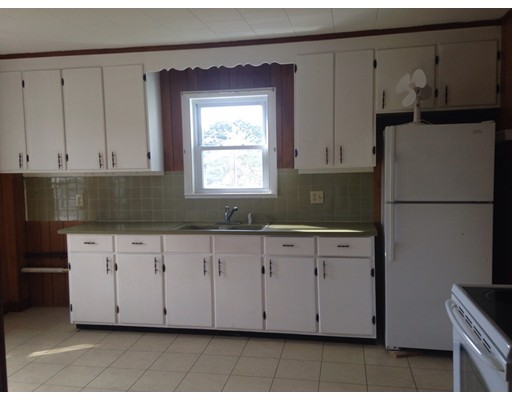 Rental Homes for Rent, ListingId:34241448, location: 0 Lincoln Terrace Leominster 01453