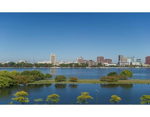 $3,795,000 - 2Br/3Ba -  for Sale in Boston