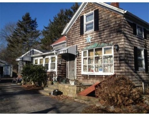 Additional photo for property listing at 458 LAKE Road  New Bedford, Massachusetts 02746 Estados Unidos