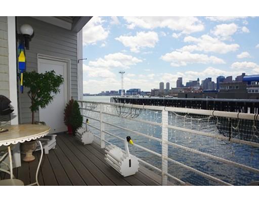 $925,000 - 2Br/3Ba -  for Sale in Boston