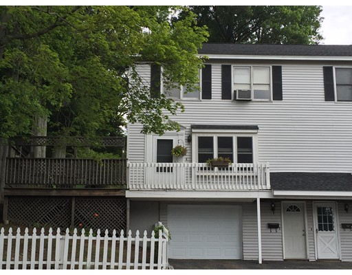 Real Estate for Sale, ListingId:34267817, location: 537 Washington St Haverhill 01832