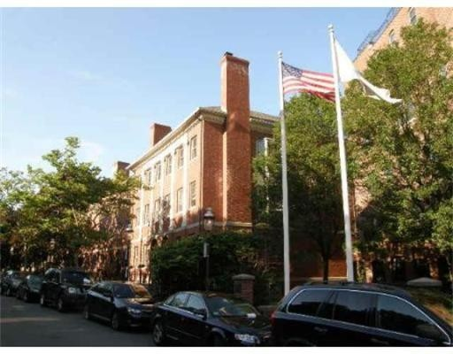 Townhome / Condominium for Rent at 11 Main 11 Main Boston, Massachusetts 02129 United States
