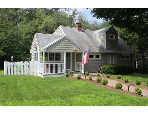 $459,000 - 4Br/2Ba -  for Sale in Reading