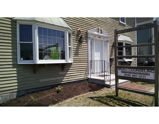 Rental Homes for Rent, ListingId:34267830, location: 316 MAIN ST Oxford 01540