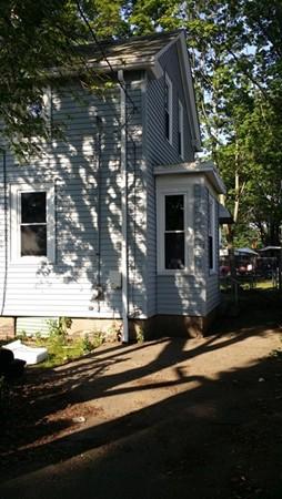 30 Rutland Sq, Brockton, MA, 02301 Primary Photo