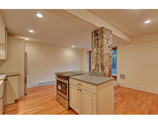 $549,000 - 2Br/1Ba -  for Sale in Boston