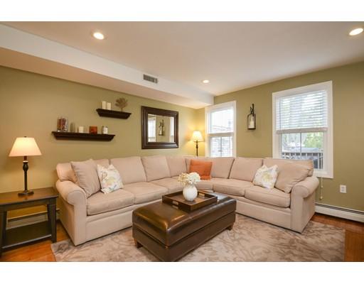 $689,000 - 3Br/2Ba -  for Sale in Boston