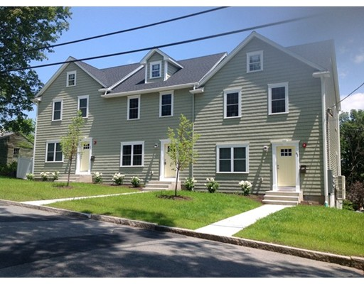 Rental Homes for Rent, ListingId:34318745, location: 39 boston ave Worcester 01606