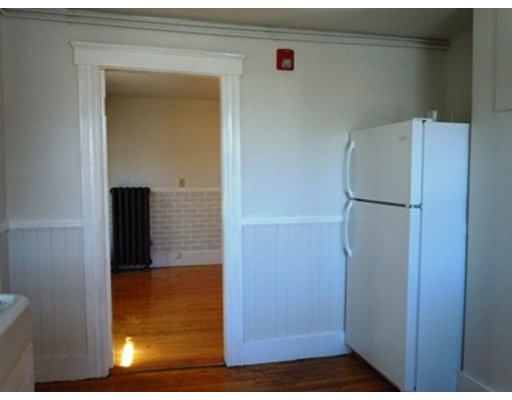Rental Homes for Rent, ListingId:34318714, location: 80 Grove Street Fitchburg 01420