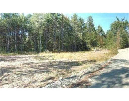 Real Estate for Sale, ListingId: 34318719, Pepperell,MA01463