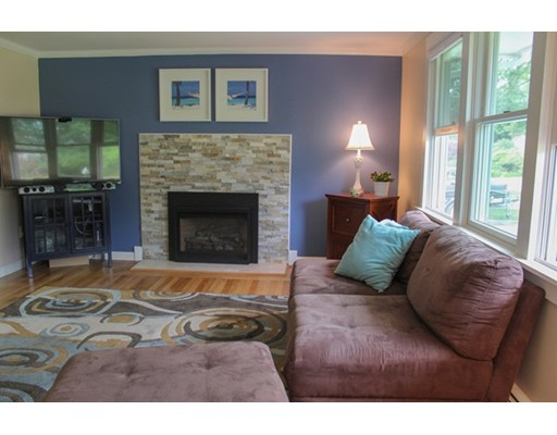 55  Witchwood Rd,  Yarmouth, MA
