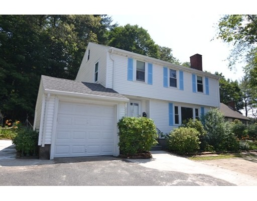2088 Washington, Newton, MA 02462