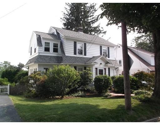 Real Estate for Sale, ListingId: 34348869, Worcester,MA01605