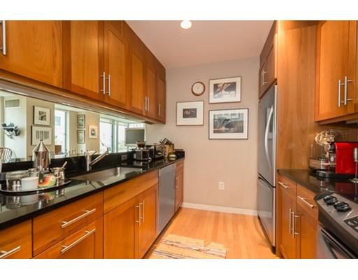 $1,149,500 - 2Br/2Ba -  for Sale in Boston