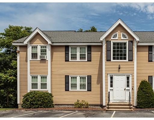 Real Estate for Sale, ListingId: 34348878, Dracut,MA01826