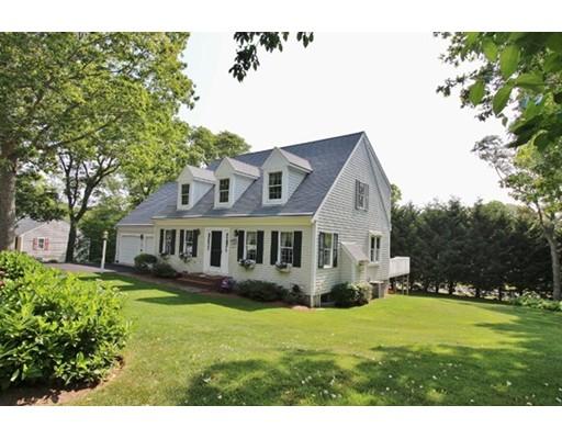 Real Estate for Sale, ListingId: 34348865, Centerville,MA02632