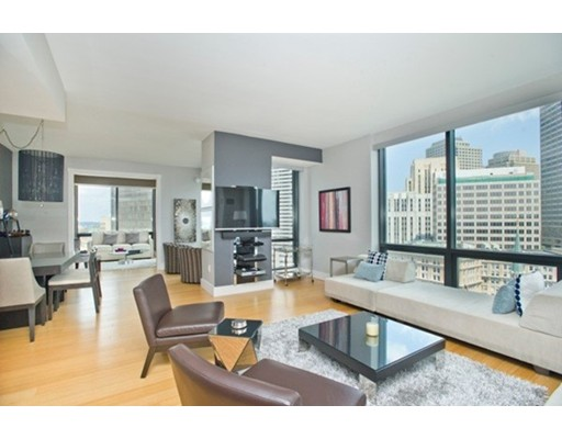 $1,749,900 - 2Br/2Ba -  for Sale in Boston