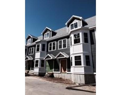 $579,000 - 3Br/4Ba -  for Sale in Boston