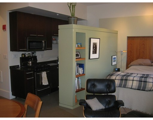 Additional photo for property listing at 1166 Washington Street 1166 Washington Street 波士顿, 马萨诸塞州 02118 美国