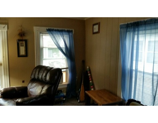 Rental Homes for Rent, ListingId:34441518, location: 49 Forest St North Brookfield 01535