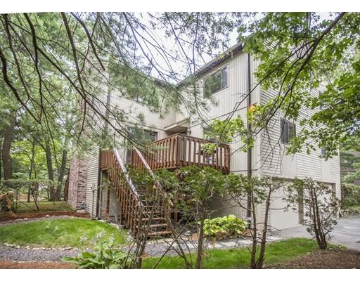 Real Estate for Sale, ListingId: 34441499, Ashland,MA01721