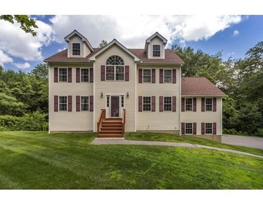 Real Estate for Sale, ListingId: 34441472, Tewksbury,MA01876