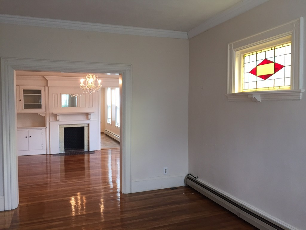 Property for sale at 88 Etna St Unit: 1, Boston,  MA 02135