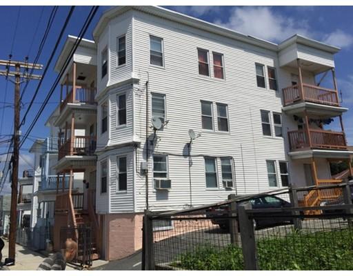 Real Estate for Sale, ListingId: 34441537, Lawrence,MA01841