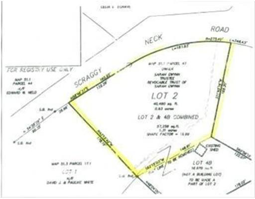 Real Estate for Sale, ListingId: 34441531, Buzzards Bay,MA02532