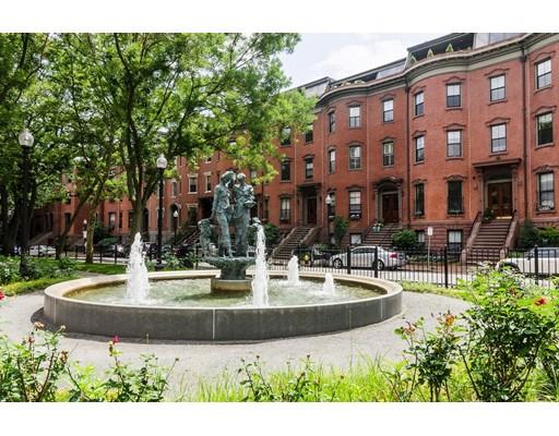 $1,495,000 - 2Br/3Ba -  for Sale in Boston