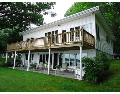 Real Estate for Sale, ListingId: 34441503, Lunenburg,MA01462