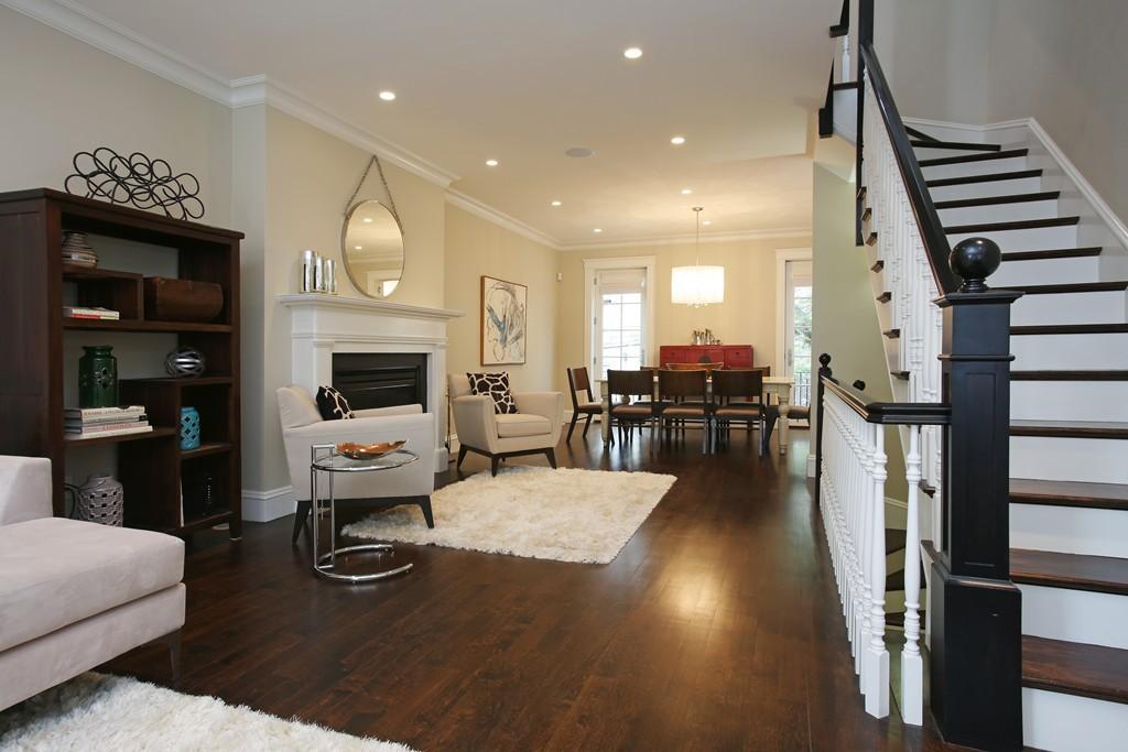 $3,325,000 - 4Br/4Ba -  for Sale in Boston
