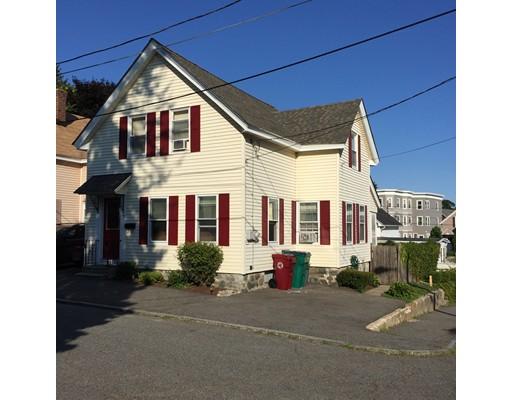 Real Estate for Sale, ListingId: 34441473, Lowell,MA01854