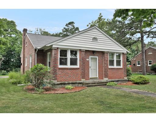 Real Estate for Sale, ListingId: 34441560, Ayer,MA01432