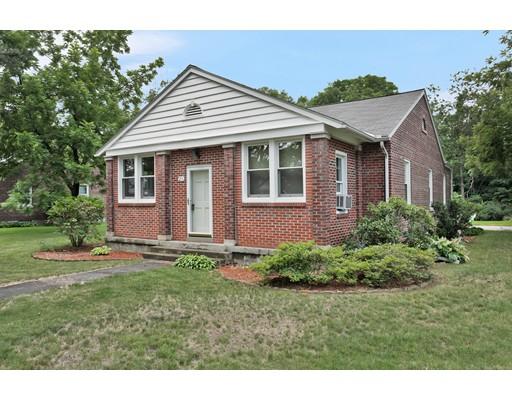 Real Estate for Sale, ListingId: 34441524, Ayer,MA01432