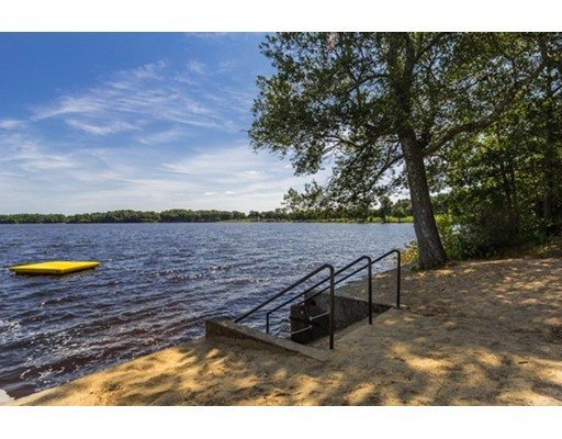 Property for sale at 62 Pleasant Cir, Canton,  MA 02021