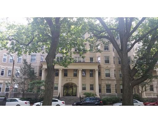 $349,000 - 1Br/1Ba -  for Sale in Boston