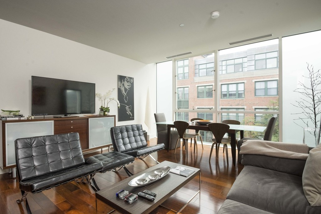 $1,269,000 - 1Br/1Ba -  for Sale in Boston
