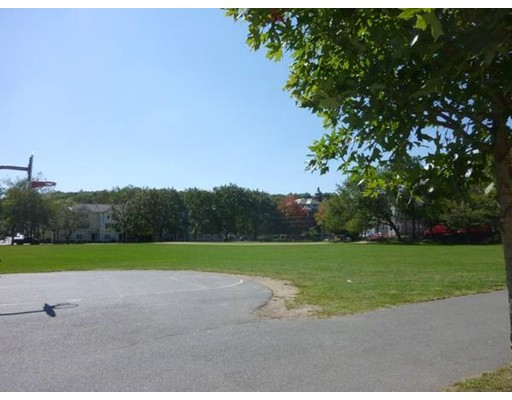 Property for sale at 7 High St.place Unit: 2, Brookline,  MA 02445