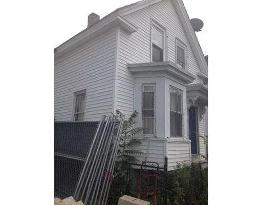 Real Estate for Sale, ListingId: 34441545, Lowell,MA01854