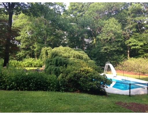 Real Estate for Sale, ListingId: 34441548, Princeton,MA01541