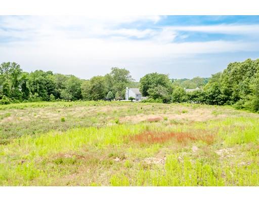 Land for Sale at 2 Sullivan's Court West Newbury, 01985 United States