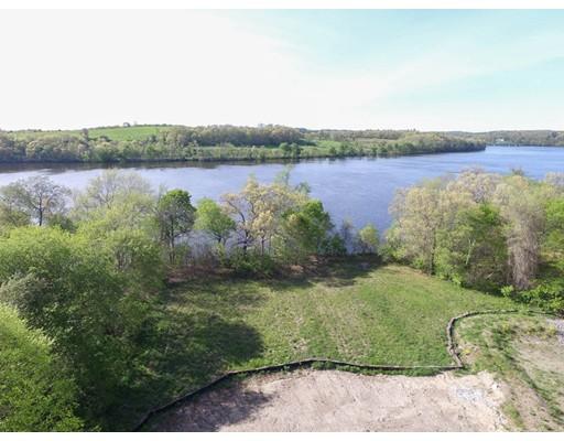 Land for Sale at 3 Sullivan's Court West Newbury, 01985 United States