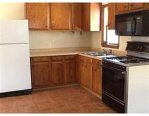 Rental Homes for Rent, ListingId:34460106, location: 28 Eastern Avenue Haverhill 01830