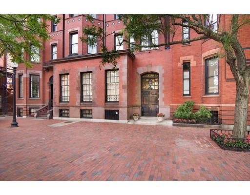 $2,495,000 - 2Br/3Ba -  for Sale in Boston