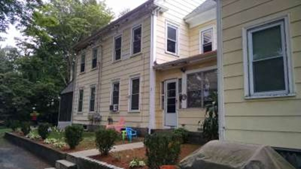 Property for sale at 181 Concord Street Unit: 1, Ashland,  MA 01721