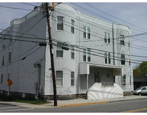 Property for sale at 115 Mechanic Street Unit: 107, Marlborough,  MA 01752