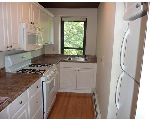 Property for sale at 6 Juniper Unit: 14, Brookline,  MA 02445