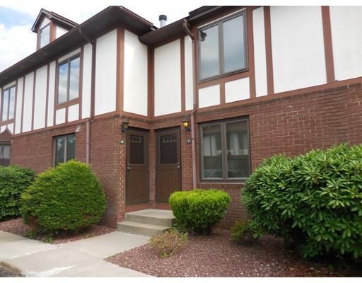 1051  Elm St,  West Springfield, MA