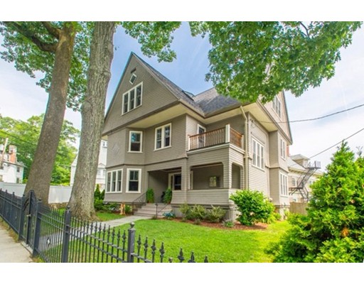$1,800,000 - 5Br/4Ba -  for Sale in Brookline